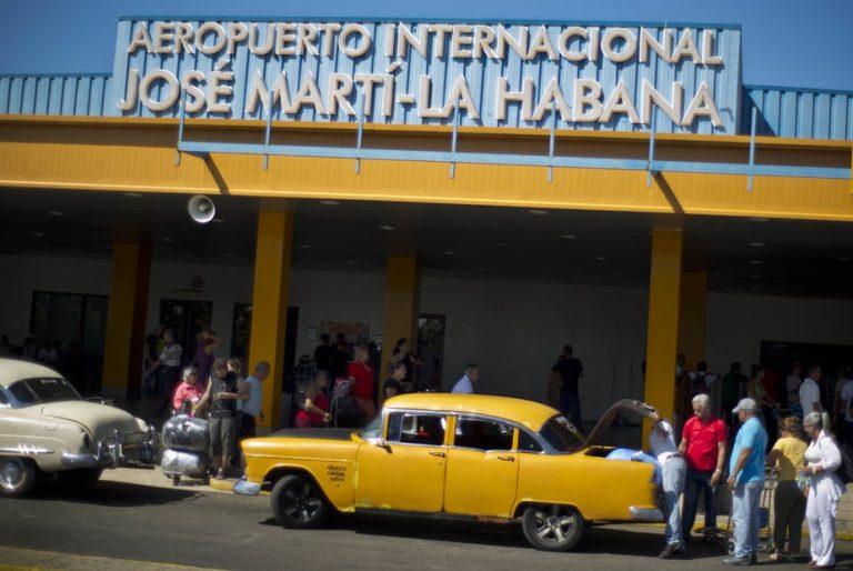 Trump declares economic war on Cuba