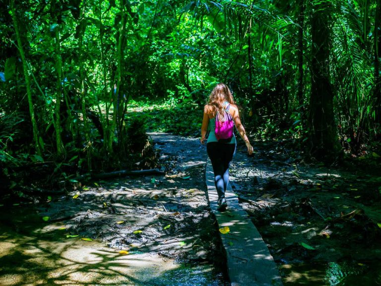 7 Things to Do in Costa Rica on a Budget