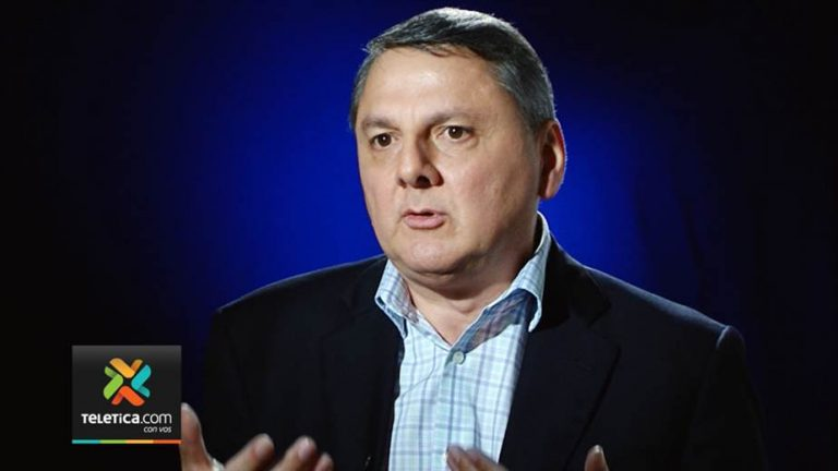 President of Aldesa Insists He Will Repay Investors In Full