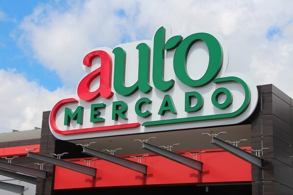 Automercado Continues With Expansion