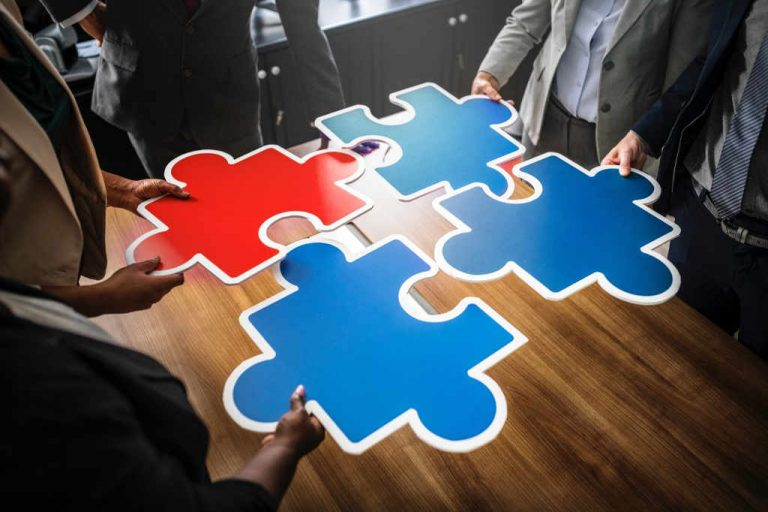 Public-Private Partnerships: Where Would They Work Better?