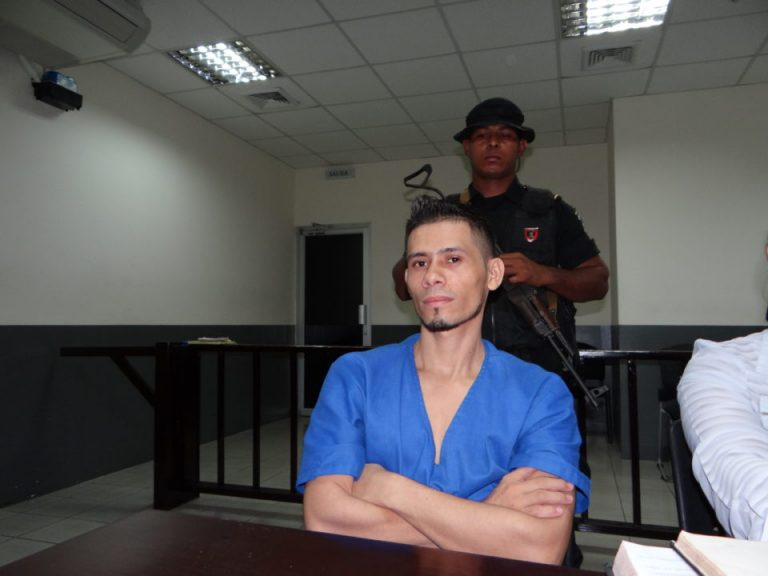 Nicaragua Justice Trumps Costa Rica's. Once Again.