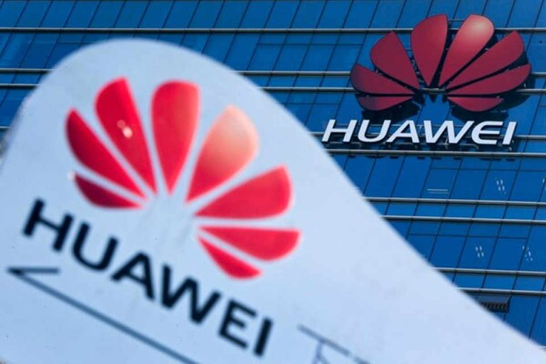 """Huawei-Costa Rica """"will continue to provide security updates"""" of its brand of smartphones"""