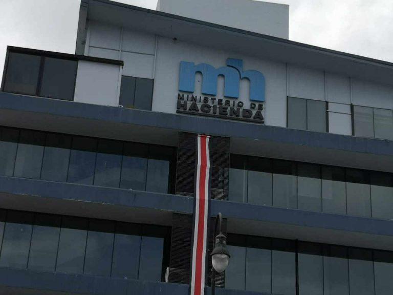 Costa Rica Banks Win Tax Lawsuit Against Hacienda