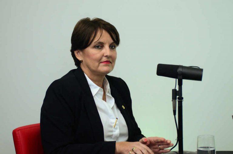 Legislator Calls For Resignation Of PANI Director