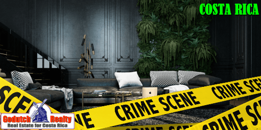Home Invasion, Everyone's Worst Fear: Reflections of a victim