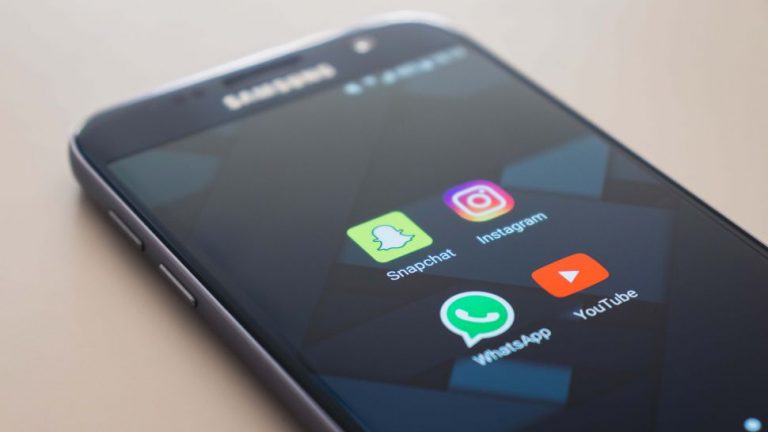 The change in WhatsApp that nobody wanted, is coming