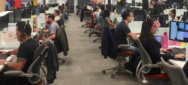 Equifax announces 200 new jobs in Costa Rica