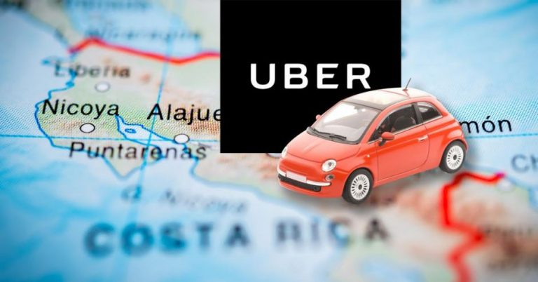 Uber project would start from scratch