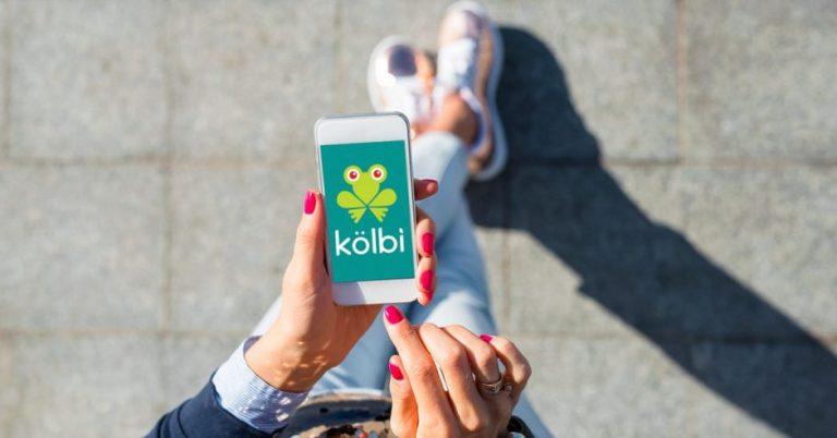 Kölbi aims to contain Tigo in Costa Rica