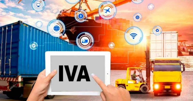 Exporters in trouble for VAT will get an extension