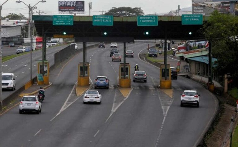 Changes in Ruta 1 tolls coming in mid-July