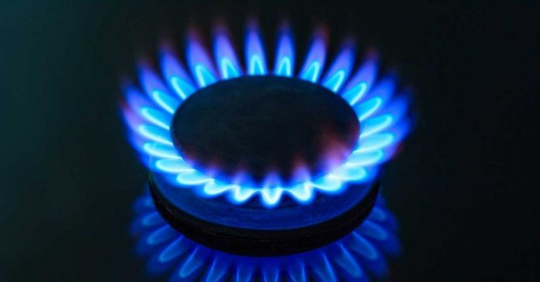 Gas revolution planned for Northern Triangle
