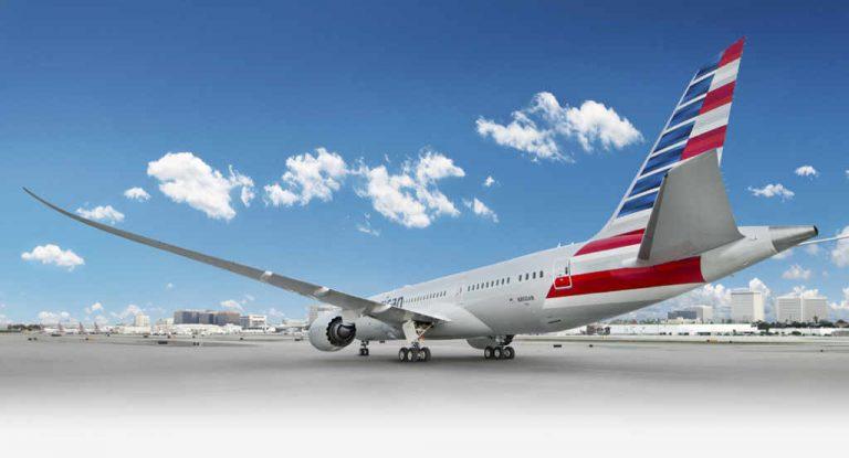More Flights between Costa Rica and New York