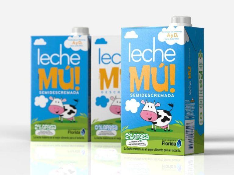 Grupo LALA confirms purchase of Mú!