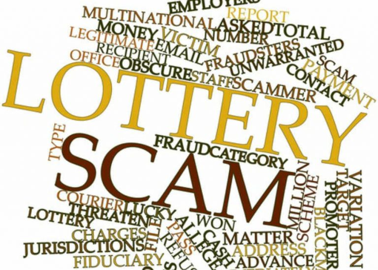 Florida Resident Sentenced In Lottery Scam Linked to Costa Rica