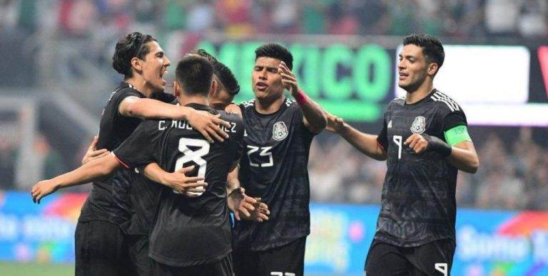 Costa Rica Loses To Haiti, Now Face Mexico in Gold Cup Quarterfinals