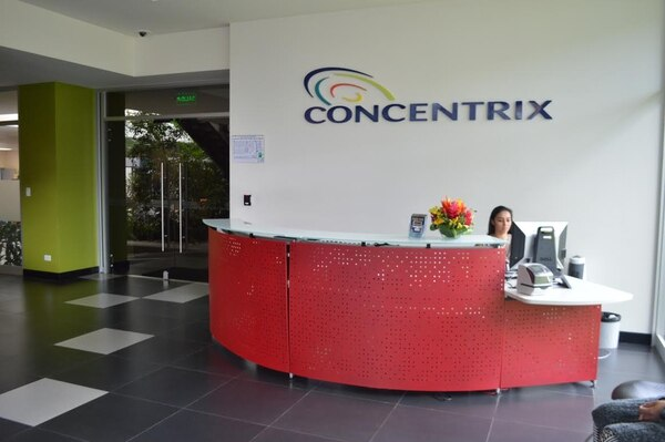 Concentrix Looking To Hire 600