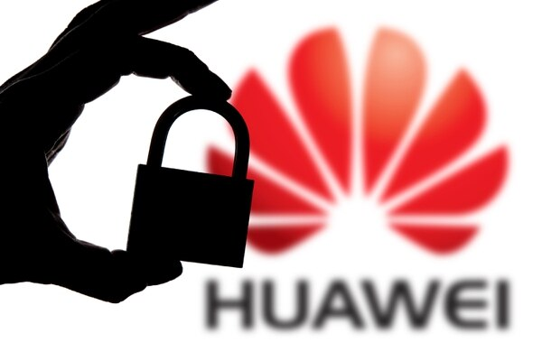 New Huawei phones will be without Facebook, WhatsApp and Instagram!