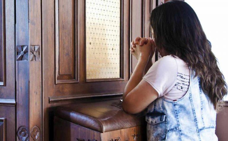 Costa Rica wants Catholic priests to violate sacramental secrecy of confession