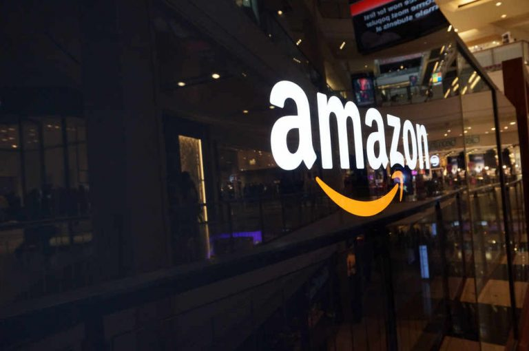 Amazon In Costa Rica Has 2,000 Jobs To Fill