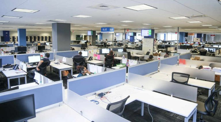 Another call center announces closing of operations in Costa Rica