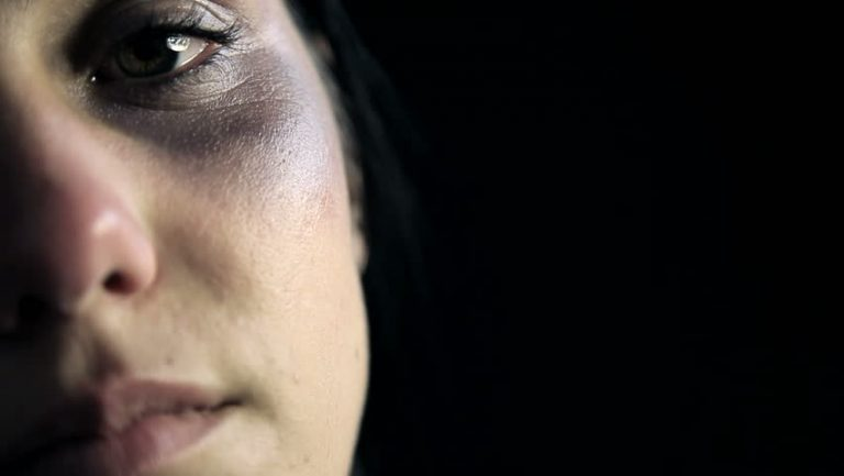 Victims of domestic violence would have special protection against being fired