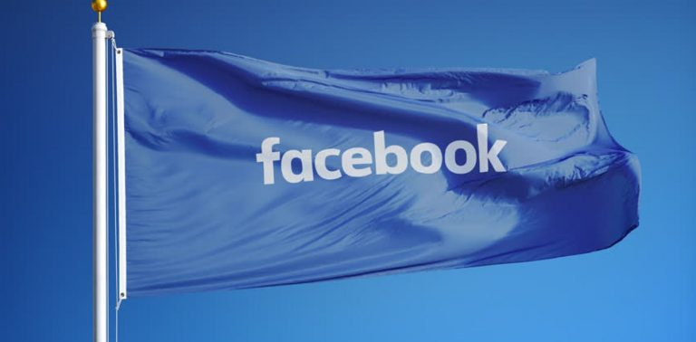 Is Facebook The World's Newest Country?