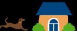 home-buildings