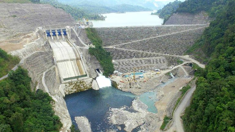 Costa Rica achieves highest electricity generation in its history