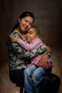 Venezuela Children Waiting for Bone Marrow Transplants