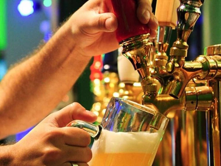 Ticos say they will sacrifice fast food and beer because of the VAT