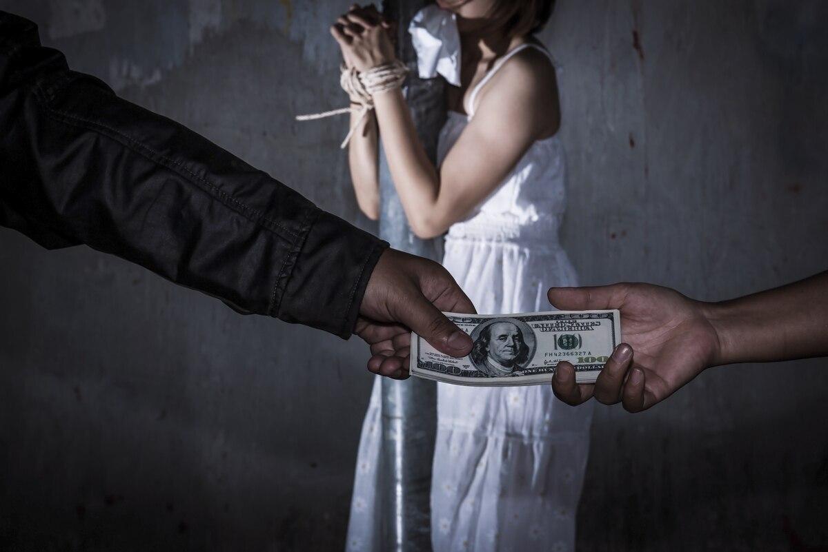 Sex slave Slave Tube
