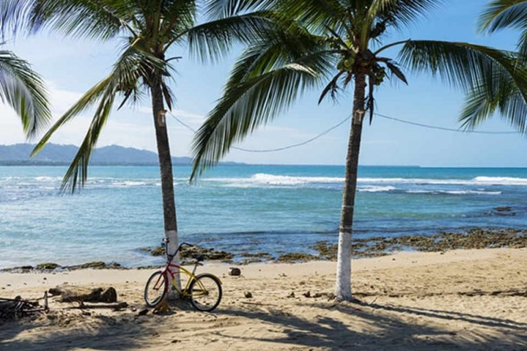 Where can you retire nicely on just $30,000 a year … outside the US?