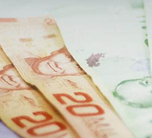Moratorium On VAT Sanctions Approved
