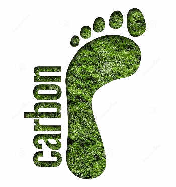 Carbon Footprints, yours, others' and the future of Costa Rica.