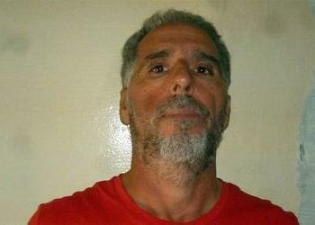 "Prison Break of ""Cocaine King of Milan"" Threatens Uruguay's Reputation"