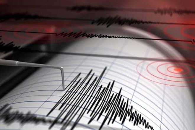 Is Costa Rica Prepared For A Major Earthquake?
