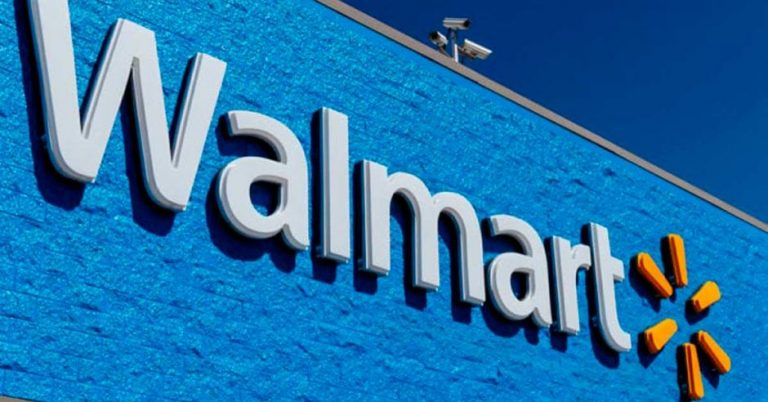 Walmart will outsource its service center in Costa Rica