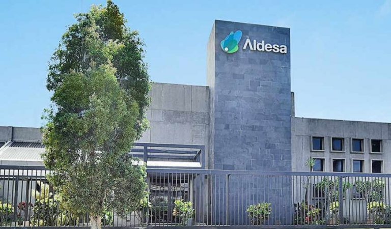 Court rejects Aldesa's appeal against ruling for judicial intervention