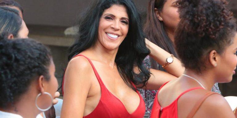 Trial against the 'biggest pimp in Cartagena' to begin