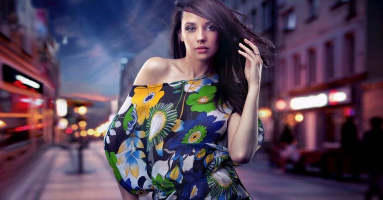 Colombia's fashion industry faces challenge