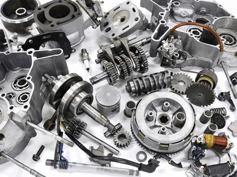 Central America Auto Parts $1.1 Billion Business