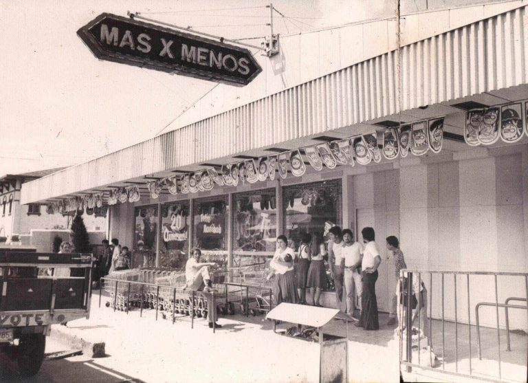 The Cuestamoras Group – A Family Business