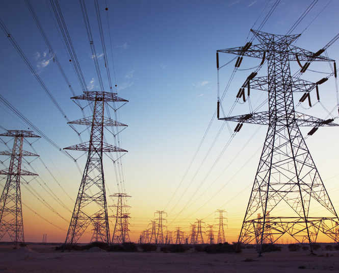 Costa Rica To Export More Electrical Energy to Central America