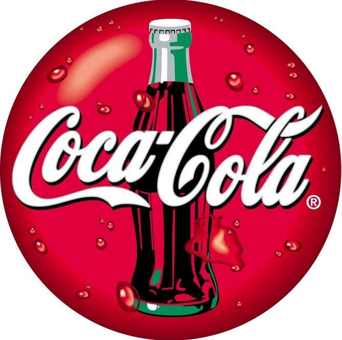 The Many Unusual Uses of Coca-Cola (Besides Drinking It)