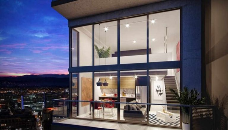 A Buyers Market: Highrise Apartment Availability in Costa Rica On the Rise