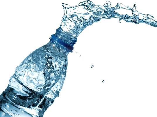 Bottled Water: A Promising Market in Costa Rica