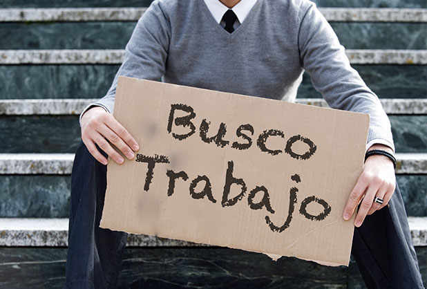 Costa Rica's Unemployment Hits 11.3%