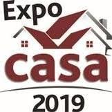 ExpoCasa 2019 Kicks Off Today